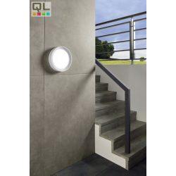 ONTANEDA Kültéri LED lámpa fehér LED 94785