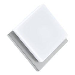 INFESTO 1 Kültéri LED lámpa acél LED 94877
