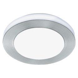 CAPRI LED IP44 94967