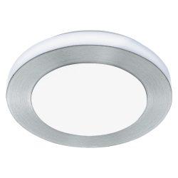 EGLO CAPRI Fürdőszoba lámpa alumínium LED 94967