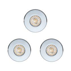IGOA 3db/csomag 94978