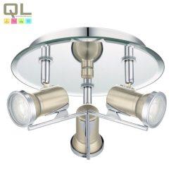 TAMARA 1 Fürdőszoba lámpa nikkel 94984