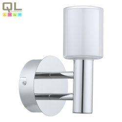 PALERMO 1 Fürdőszoba lámpa króm G9-LED 94993