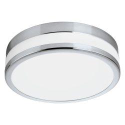 EGLO PALERMO Fürdőszoba lámpa króm LED 94999