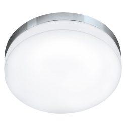 EGLO LORA Fürdőszoba lámpa króm LED 95001