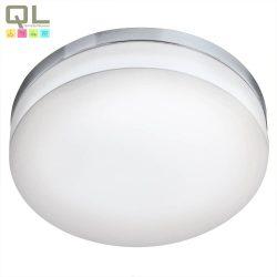LORA Fürdőszoba lámpa króm LED 95002