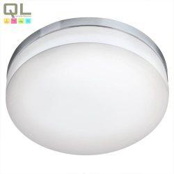 LORA LED 95002