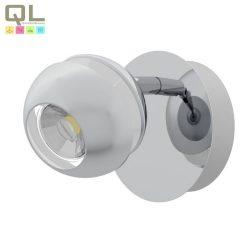 NOCITO 1 Fali lámpa króm 95477