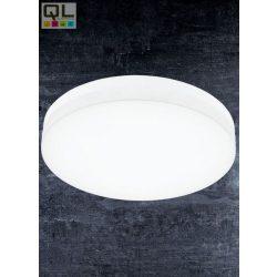 SORTINO-S Mennyezeti lámpa fehér 95493 KIFUTÓ