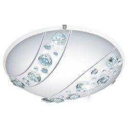 NERINI kristály üveggel 95576