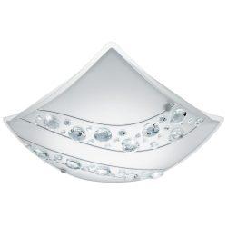 NERINI Mennyezeti lámpa fehér 95578