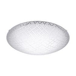 RICONTO 1 Mennyezeti lámpa fehér 95675