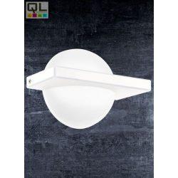 BOLDO Fali lámpa fehér 95772