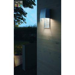 Servoi LED 95992