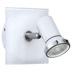 TAMARA 1 Fürdőszoba lámpa fehér 95993
