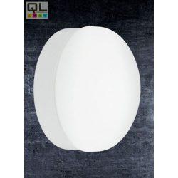 CUPELLA Fali lámpa fehér 96003