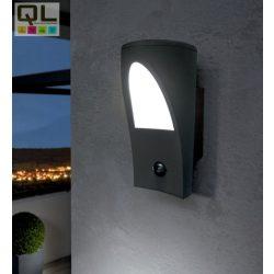 Propenda Mozgásérzékelős lámpa szürke 96009