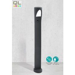 Propenda Mozgásérzékelős lámpa szürke 96012
