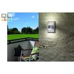 Sesimba1 Kültéri fali lámpa fehér LED-MODUL 96022