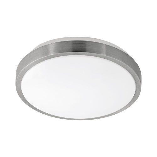 COMPETA 1 Mennyezeti lámpa fehér 96032