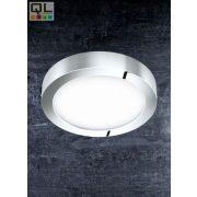 EGLO mennyezeti lámpa FUEVA 1 30cm 22W IP44 3000K 96058