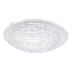 MALVA 1 Mennyezeti lámpa fehér 96085