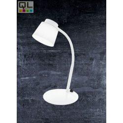 TORRINA Asztali lámpa fehér 96138