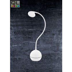 JAPURA Asztali lámpa fehér 96142