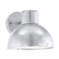 Entrimo Kültéri fali lámpa fém 96206