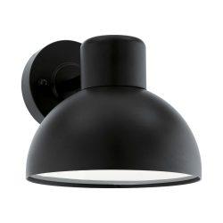 EGLO Entrimo Kültéri fali lámpa fekete 96207