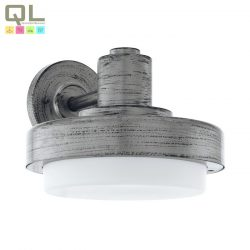 Tollera Kültéri fali lámpa fehér 96234