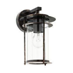 Valdeo Kültéri fali lámpa antik 96241