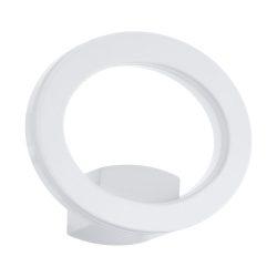Emollio Kültéri fali lámpa fehér LED 96274