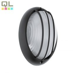 Siones1 LED 96339