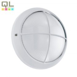 Siones1 LED 96341