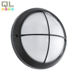 Siones1 LED 96342