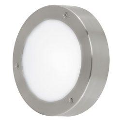 Vento LED 96365