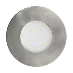 Pineda-IP LED 96415