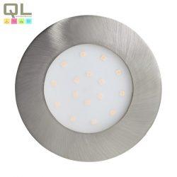 Pineda-IP LED 96417