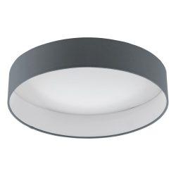 PALOMARO 1 Mennyezeti lámpa fehér LED dimmelhető 96538