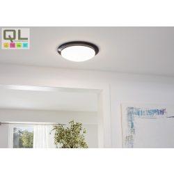 OBIEDA Mennyezeti lámpa fehér LED 96581 KIFUTÓ