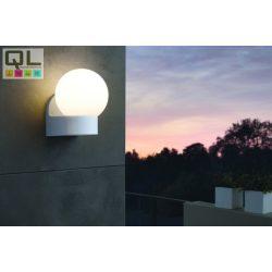 Lormes Kültéri fali lámpa fehér 96583