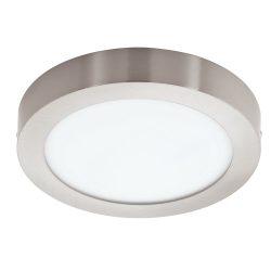 FUEVA-C Mennyezeti lámpa LED 15,6W 22,5cm RGB 96677