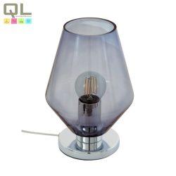 MURMILLO Asztali lámpa króm E27 96775