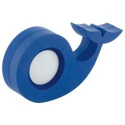 EGLO gyermeklámpa WALINA Asztali lámpa kék LED 96858