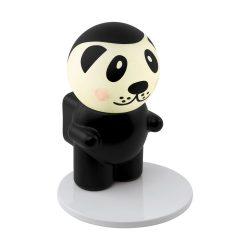 EGLO gyermeklámpa FU Asztali lámpa fehér G4-LED 96867
