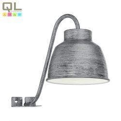 EPILA 96887