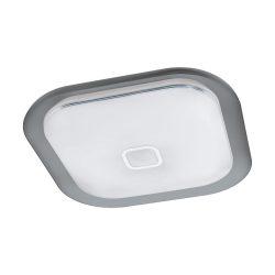 REGASOL Mennyezeti lámpa fehér LED 97042