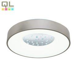 CRISTELO Mennyezeti lámpa ezüst LED 97049