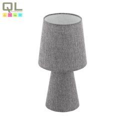CARPARA Asztali lámpa E14-LED 97122